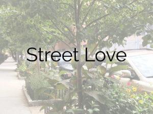 Street Love Gallery